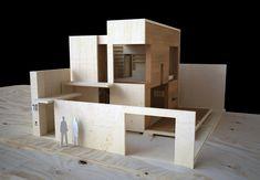 Galería de Casa Nirau / PAUL CREMOUX studio - 22
