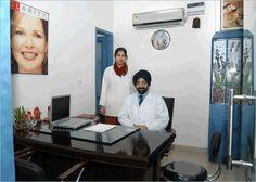 Inder Preet Singh, Dental Treatments, Dental Care in Delhi Dental Health, Dental Care, Health Care, Dental Services, Care Plans, Dentistry, Clinic, Oral Health, Dental Procedures