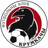 Krumkachy Minsk vs Gorodeja May 07 2016 Live Stream Score Prediction Premier League, Sport Online, Live Stream, Streamers, Chicago Cubs Logo, Buick Logo, Scores, Futbol