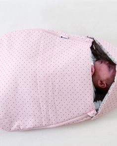 Swaddle with Carseat belt available at babytown.com.au