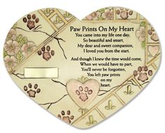 1000+ images about rocky on Pinterest   Pet loss, Poem and ...