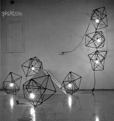 metal lighting fixture - Google Search