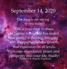 Law Of Attraction Affirmations, Law Of Attraction Quotes, Affirmation Quotes, Prayer Quotes, Morning Inspirational Quotes, Biblical Verses, Gods Timing, Im Grateful, Heaven Sent
