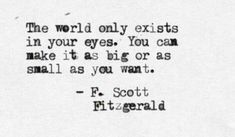 15 Favorite Quotes By F. Scott Fitzgerald 15 Favorite Quotes By F. Famous Quotes From Literature, Famous Quotes From Songs, Movies Quotes, Motivacional Quotes, Writing Quotes, Words Quotes, Quotes To Live By, Tattoo Quotes, Small Quotes