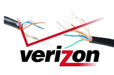 US #3G and #4G Networks Challenged Once More, #Verizon Beat #AT