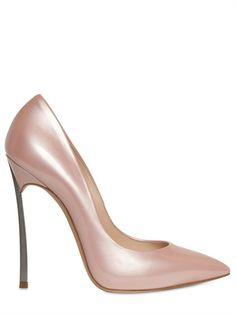 www.casadei.com, CASADEI, bride, bridal, wedding, wedding shoes, bridal shoes, haute couture, luxury shoes