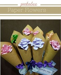 "8 Likes, 1 Comments - Peek A Boo Craft (@peekaboo.craft) on Instagram: ""◆ MINI BOUQUET 1 : 10pcs ◆ MINI BOUQUET 2 : 15pcs ◆ MEDIUM BOUQUET 1 : 20pcs ◆ MEDIUM BOUQUET 2 :…"""