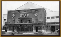 Old Dublin Cinemas – Local History Castleknock – History of Castleknock Old Pictures, Old Photos, Bay City Rollers, British Home, Rocky Horror Picture, Dublin City, Grand Homes, Property Development, Local History
