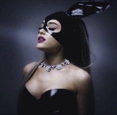 ariana grande, dangerous woman, and arianagrande image Ariana Grande Tumblr, Ariana Grande Fotos, Yours Truly, Justin Bieber, Ella Anderson, Ariana Grande Dangerous Woman, She Was Beautiful, Beautiful People, Cool Girl