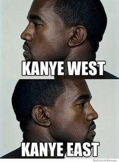 The 30 Best Celebrity Name Puns, Go To www.likegossip.com to get more Gossip News!
