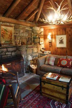 Lake Placid Adk Garden Cottage at the White... - VRBO