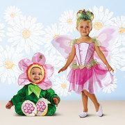 Take a look at the All That Flutters event on #zulily today!