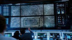 1.01 Pilot - spg101 2102 - Supergirl Gallery & Screencaps