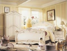 Ethan Allen Bedroom Furniture Sets - Master Bedroom Interior Design Ideas Check more at http://www.magic009.com/ethan-allen-bedroom-furniture-sets/