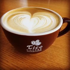 Do you want to sip one of these for #free?! Come to our #openhouse on #SmallBusinessSaturday #November 28 from 10-4 pm. #free #lattes #espresso #pourovercoffee #snacks and some #surprise #drinks. Get #yummy things for your #stockings #coffee and #tea to warm up during the #holidays #Campbellcoffee #uniqueexperience #ticoroasters #local #handcrafted #handroasted #siliconvalley #BayArea #downtowncampbell