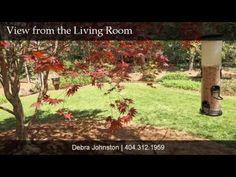 (44) 516 Londonberry Road, Atlanta, GA, 30327 - YouTube