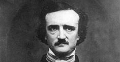 15 Bizarre Facts About the Tragic Life of Edgar Allan Poe