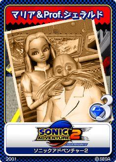 Sonic Adventure 2, Classic Sonic, Game Info, Sonic The Hedgehog, Concept Art, Japanese, Cartoon, Artwork, Movie Posters