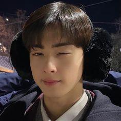 Eunwoo astro icon Cha Eunwoo Astro