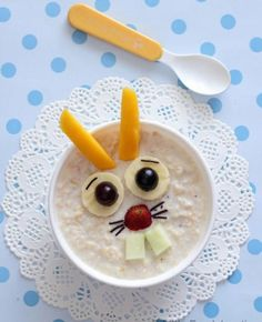 Creative meals for positive childrens (5)