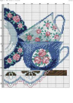 Cross Stitch Heart, Beaded Cross Stitch, Cross Stitch Flowers, Modern Cross Stitch, Counted Cross Stitch Patterns, Cross Stitch Designs, Cross Stitch Embroidery, Embroidery Patterns, Cross Stitch Cushion