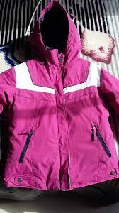 Resultado de imagem para casaco de frio infantil feminino CURTO