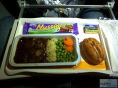 Rindergulasch Puerto Rico - Check more at http://www.miles-around.de/trip-reports/premium-economy/turkish-airlines-boeing-777-300er-comfort-class-istanbul-nach-los-angeles/,  #Airport #avgeek #Aviation #Boeing #ComfortClass #Flughafen #FRA #IST #LAX #LEJ #Lufthansa #Trip-Report #TurkishAirlines #USA