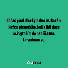 Humor, Chili, Funny, Quotes, Quote, Quotations, Chile, Humour, Funny Photos