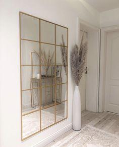 Home Room Design, Home Interior Design, Living Room Designs, House Design, Wall Design, Home Living Room, Living Room Decor, Bedroom Decor, Zen Bathroom Decor