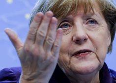 Pedidos de asilo a Alemanha passaram de 1 milhão em 2015 (foto: EPA)