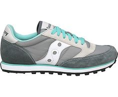 Check out this cool Saucony product