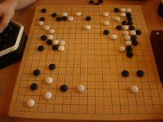 Go_Game_Moyo.jpg (3968×2976)