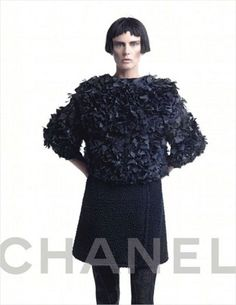 Google Image Result for http://www.modelinia.com/_content/slideshows/962/images/Chanel-Fall-2012-Ad-Campaign-1.jpeg