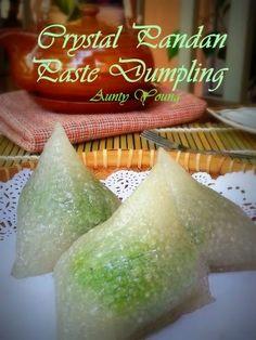 Learn what are Chinese Food Dessert Thai Dessert, Dessert Drinks, Dessert Recipes, Asian Snacks, Asian Desserts, Chinese Desserts, Filipino Recipes, Asian Recipes, Filipino Food