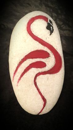 the Best Painted Rock Art Ideas, You Can Do. #PebbleArt #RockArt #PebbleArtIdeas #ArtDiy