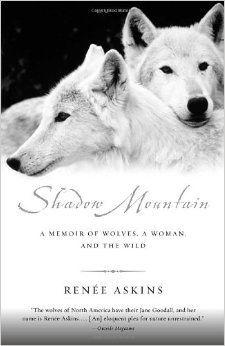 Shadow Mountain by Renee Askins *favorite*