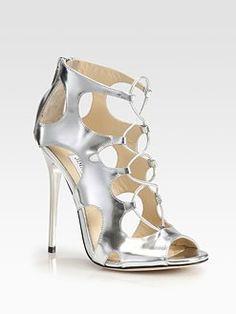 Ireland Jimmy Choo Bridal Shoes - Kathybronson395 Shoes Jimmy Choo Bridal Collection
