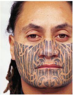 Matua Heemi Te Peeti. Tohunga Taa Moko. Tohunga Whakairo. Te Ngu o te Wheke