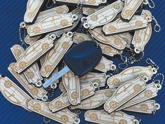 The Keychain that matches your car! Available in both laser etched wood or acrylic. There are three different choices. GTO, or Chevy SS. Each with the sign Chevy Ss, Chevrolet Ss, 2006 Gto, Pontiac G8, Choices, Sign, Wood, Car, Automobile