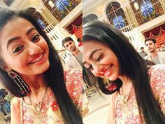 Kavita is back and Swara and Sanskar's marriage is about to break. Will Ragini…