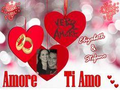 ti amooooooooooooooooooooo amore mio Stefano <3 ti amooooooooooooooo <3 con vero amore <3 Amore mio Stefano <3  ti amo <3 ti amo <3 ti amo <3 ti amo <3 ti amo <3 ti amo <3 ti amo <3 ti amo <3 ti amo <3 ti amo <3 ti amo <3 ti amo <3 ti amo <3 con tantissimo amore <3 noi insieme <3 sempre tua Elizabeth Prino
