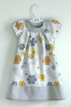 kwik-sew - cute pattern!