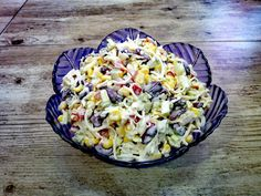 Grilling, Salads, Good Food, Cooking Recipes, Cheese, Homemade, Desserts, Dorm Kitchen, Cross Stitch
