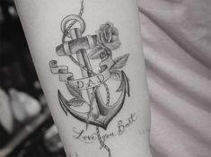 Las 24 mejores imágenes de Tatuajes de Famosos en 2020