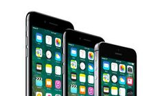 Securely Wiping Your iPhone Before Selling