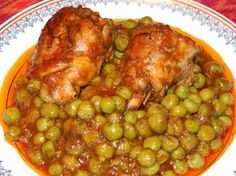 Romanian Food, Romanian Recipes, Chana Masala, Chicken Wings, Carne, Meat, Cooking, Ethnic Recipes, Boss