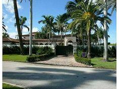 Cher's Former Miami Mansion For Sale For $85 Million - Yahoo Image Search Results