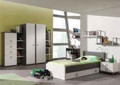 Chambre À Coucher Enfant  Vous pouvez vérifier le Chambre À Coucher Enfant avec des images haute résolution ici, ~ Salas