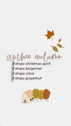 Best Essential Oil Diffuser, Doterra Essential Oils, Essential Oil Blends, Yl Oils, Aromatherapy Oils, Young Living Oils, Young Living Essential Oils, Essential Oils Christmas, Diffuser Recipes